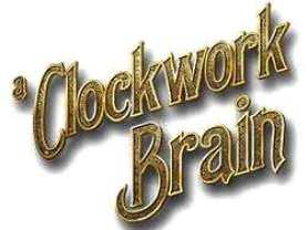 Free Online Brain Games