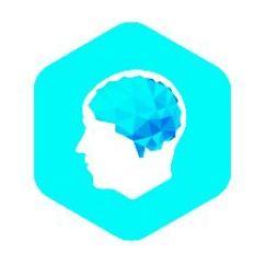 Elevate Brain Training Games