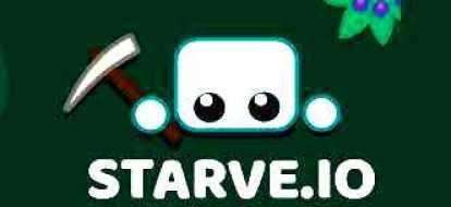 Starve.io Unblocked