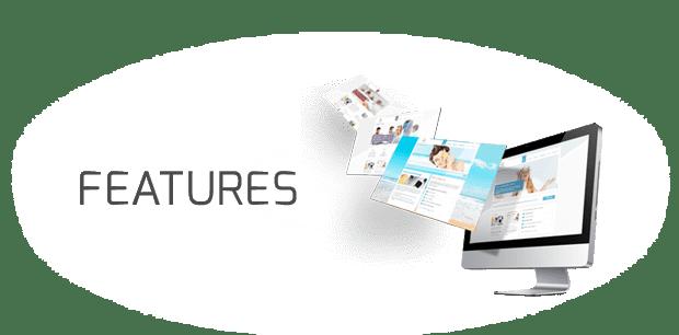 RT-Theme 17 Responsive WordPress Theme - 4