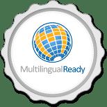 RT-Theme 17 Responsive WordPress Theme - 7