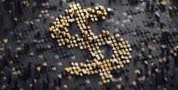Adbank crypto