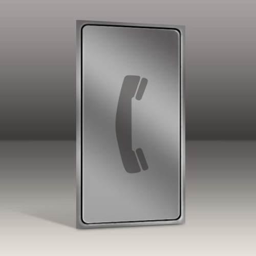 [:el]Dt-Cont-x99_telephone[:]