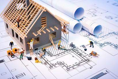 construction_big