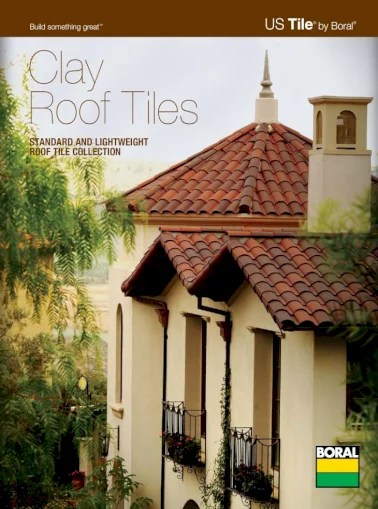We line our valleys with peel and stick underlayment. Boral Roofing Us Build Something Great Tile Clay Clay Fills Clay Product Boral Roofing Us Build Something Great Clay Roof Tiles Standard Lightweight Tile Collection Clay Roof Pdf Document