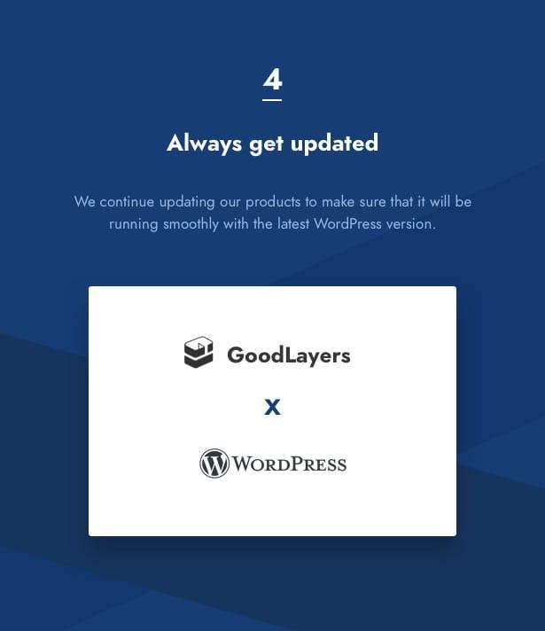 Mediz - Medical WordPress - 5