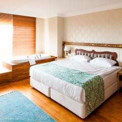 hotel-photo-dumitru-brinzan-6