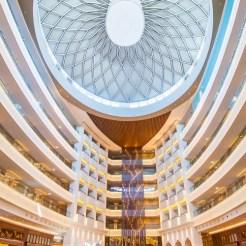 cropped-hotel-photo-dumitru-brinzan-19.jpg