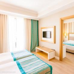 hotel-photo-dumitru-brinzan-31