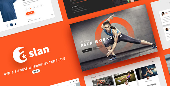 H Decor - Creative WP Theme for Furniture Business Online - 14