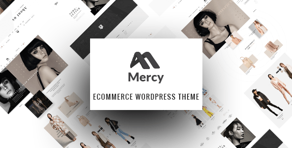 H Decor - Creative WP Theme for Furniture Business Online - 9