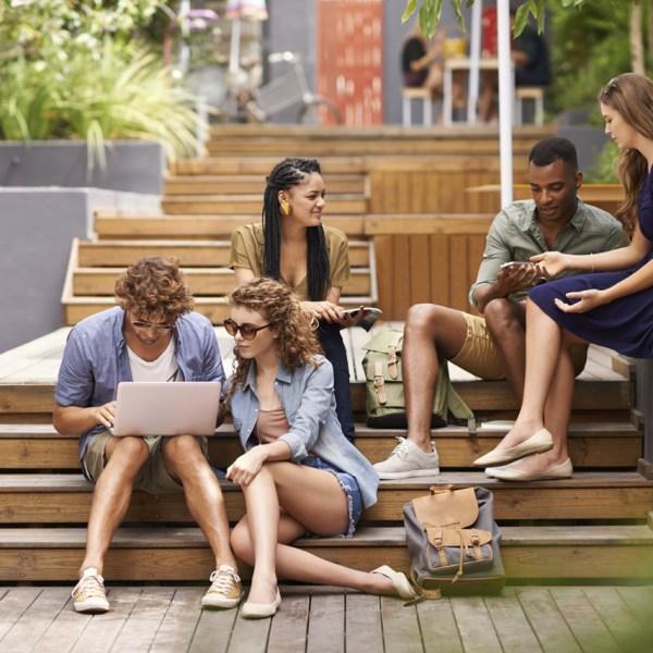 Summer Youth Career Exposure