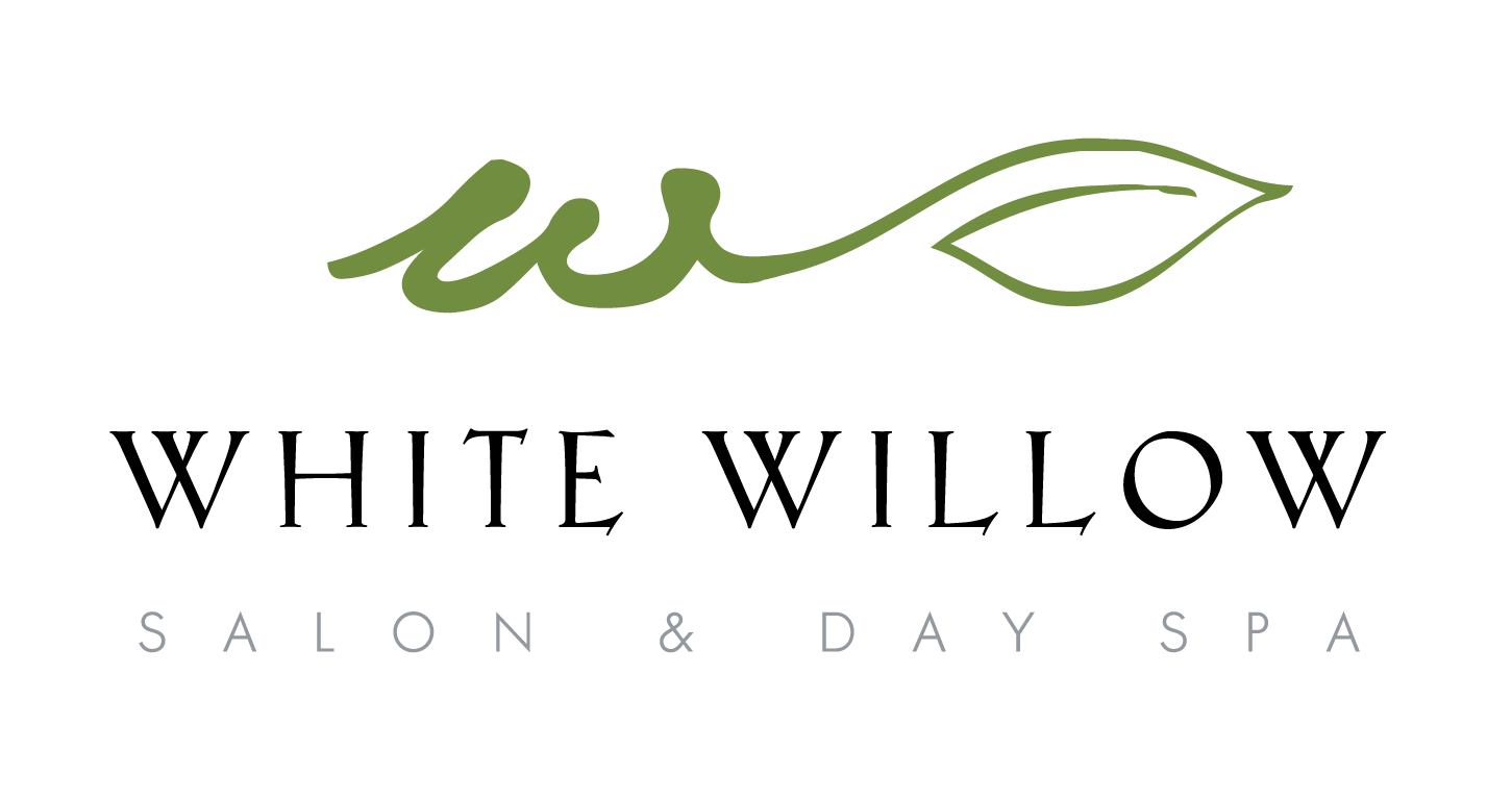 Meet Our Staff White Willow Salon Amp Day Spa