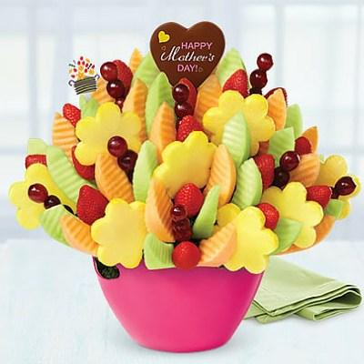 edible arrangements gift