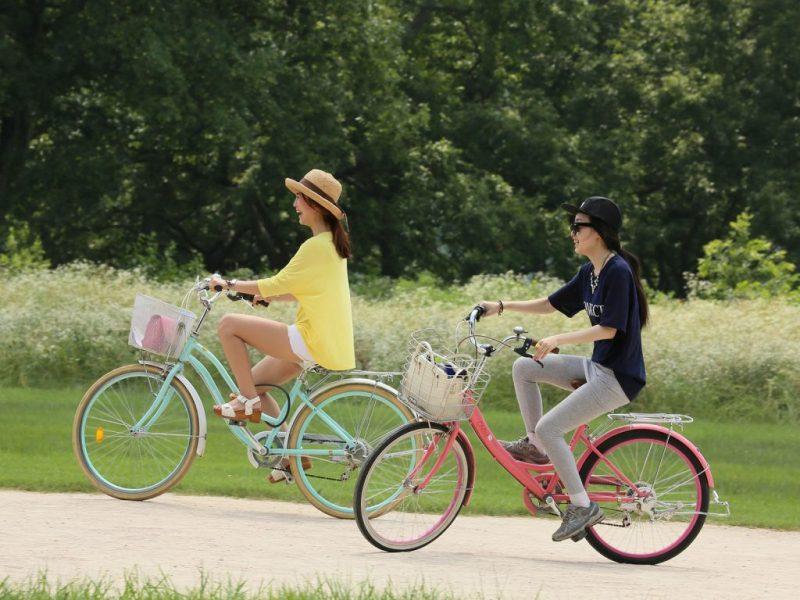 bike-1160095_1920