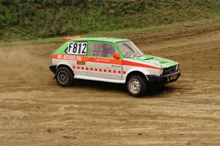 autocross-834920_1920