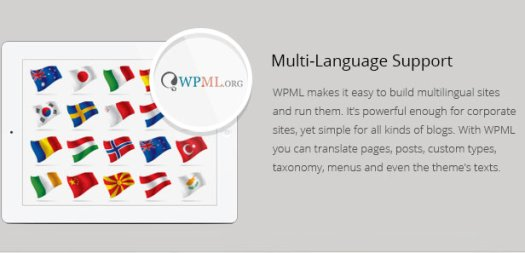 Elision - Retina Multi-Purpose WordPress Theme - 5