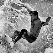 surfer-small-2