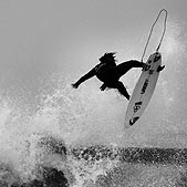 surfer-small-3