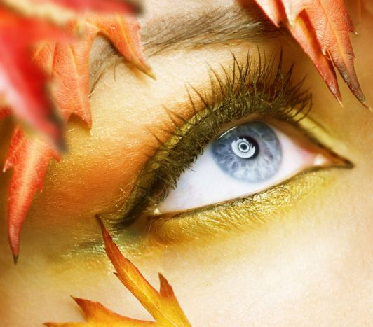 autumn-eyes-makeup-m-w1920-h1080