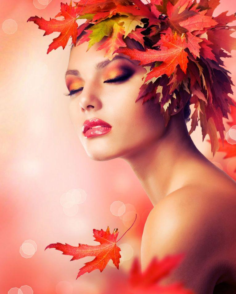 beautiful-autumn-woman-m-w1920-h1080