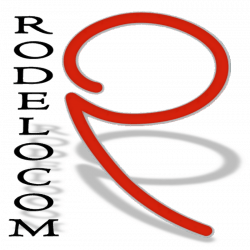 DemoRodeloCom