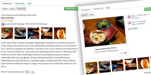 Drive Engagement with User Generated Content