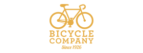 Bicycle company