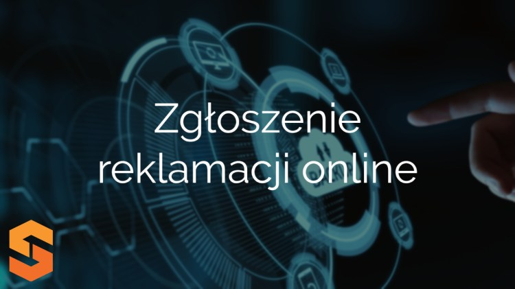 rma software house,zgłoszenie reklamacji online