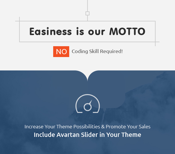 Avartan Slider - Responsive WordPress Slider Plugin 5