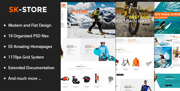 http://themeforest.net/item/sk-store-unique-shop-psd-template-for-sport-and-athletes/13986931