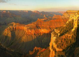 """Grand Canyon NP-Arizona-USA"" by Tobias Alt - Wikipedia"
