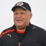 sportspress-staff-coach