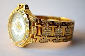 watch-hand-band-yellow-jewellery-luxury-1349212-pxhere.com