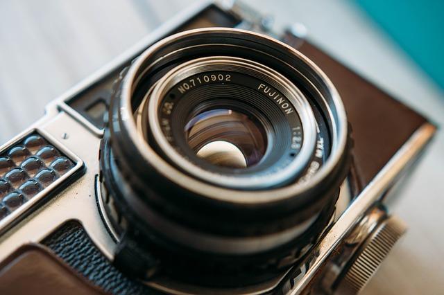 photography-lens-equipment