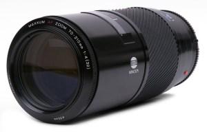 camera-lens-zoom-macro