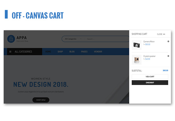 des_12_canvas_cart