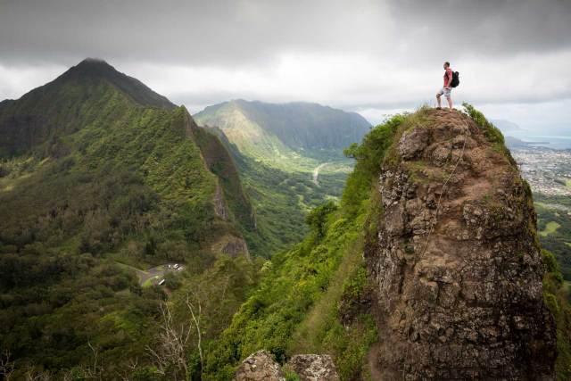 rock-climbing-fi