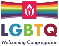 LGBTQ Welcoming Congregation