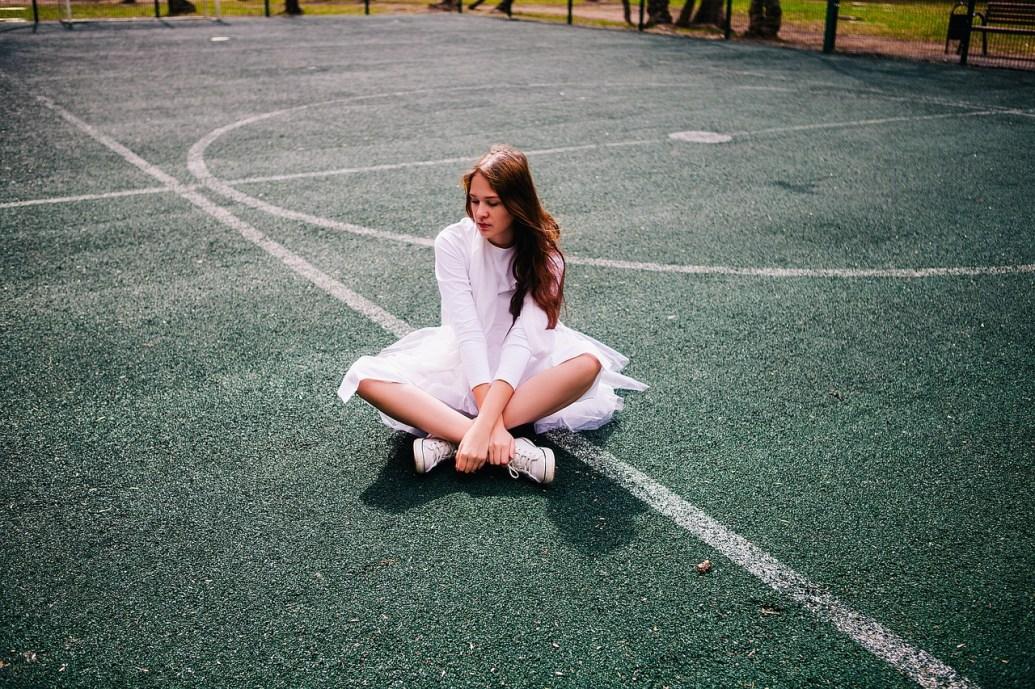 tennis-court-2385375_1280