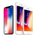 iPhone X er den beste mobilen vi noen gang har testet