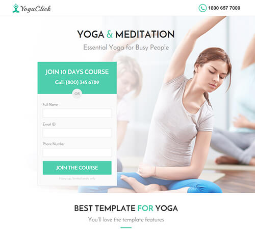 Yoga 02