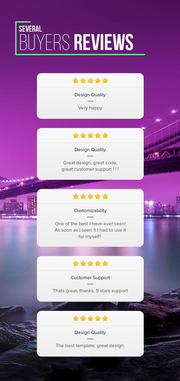 """Reviews """"title ="""" Reviews"""