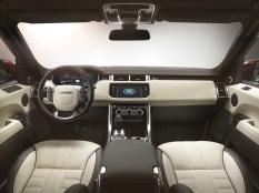 2014-range-rover-sport-068