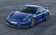 2015-Porsche-Cayman-GT4-Blue-1-1920x1200