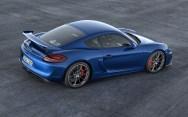 2015-Porsche-Cayman-GT4-Blue-2-1920x1200