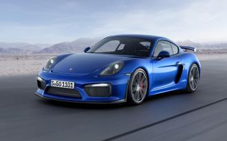 2015-Porsche-Cayman-GT4-Blue-5-1920x1200