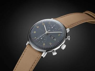 automatic-for-2015-max-bill-for-junghans-chronoscope-watch-1
