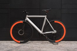 equilibrium-bike-by-sz-bikes-italia-featured