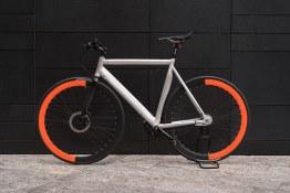 equilibrium-bike-by-sz-bikes-italia-featured